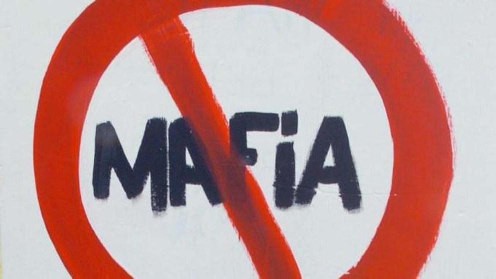 tracce-di-mafia