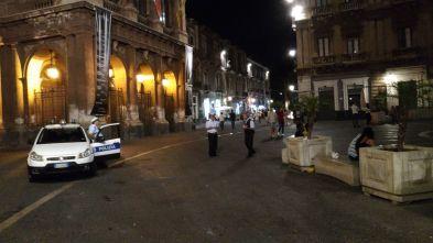 catania vigili centro storico (2)