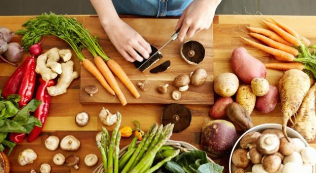 Università lancia corsi di cucina gratis per studenti fuori sede