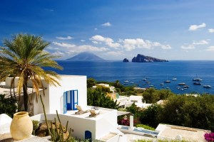 isole eolie covid free