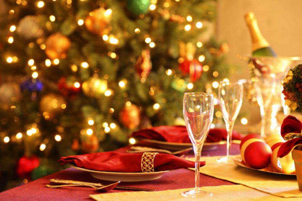 Natale In Cucina.Natale In Cucina Viaggio Catartico Alla Scoperta Dei Sapori Siciliani Liveunict