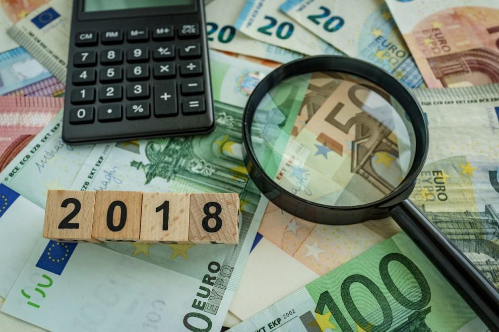 legge bilancio 2021