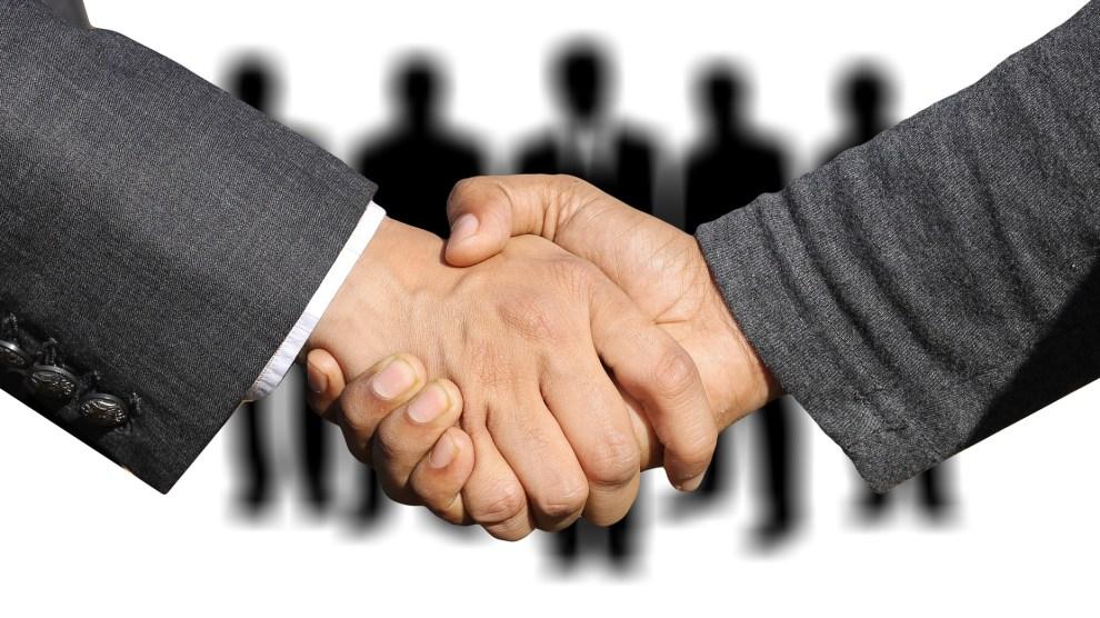0b7a17133b5cd Assunzioni in Sicilia  tutte le opportunità di lavoro disponibili ...