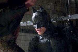 frame batman begins