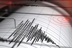 etna sciame sismico