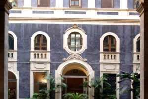 Palazzo Pedagaggi