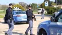 polizia-blitz-catania
