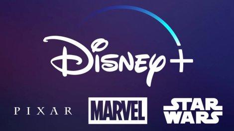Cartoni Disney
