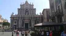 catania-piazza-duomo