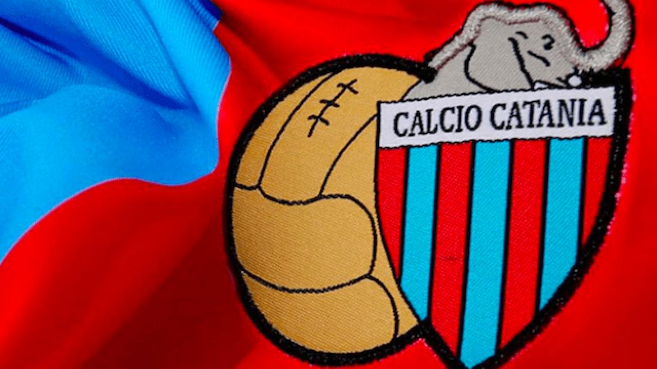 CALCIO CATANIA – I rossazzurri affronteranno la Ternana nel secondo turno playoff