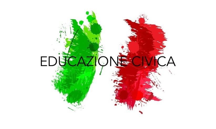 Educazione Civica obbligatoria e con voto: cosa cambia a settembre –  LiveUnict