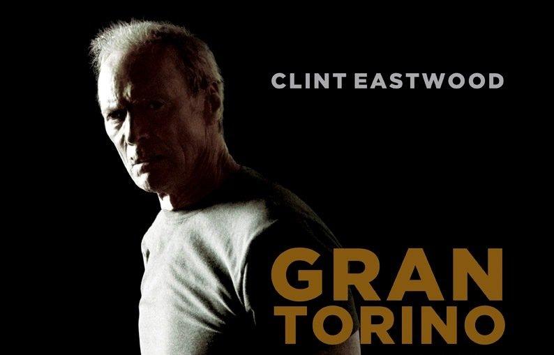 """Stasera in TV: in onda """"Gran Torino"""" e """"Twilight"""" – Liveunict"""