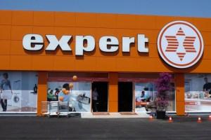 expert negozio