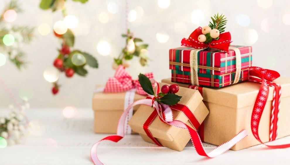 Regali Natale.Natale Da Universitari Idee Regalo Originali E Low Cost Liveunict