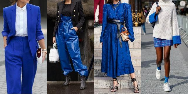 Le 8 tendenze moda per la primavera/estate 2020 da non perdere ...