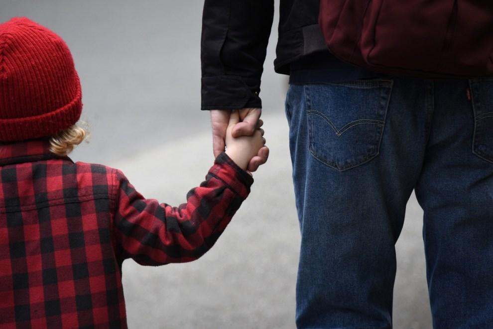 assegno unico figli 2021