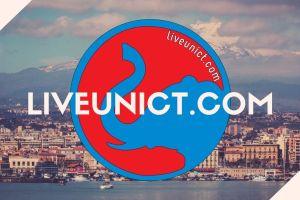 LiveUnict notizie Catania