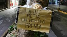 Colletta alimentare Catania