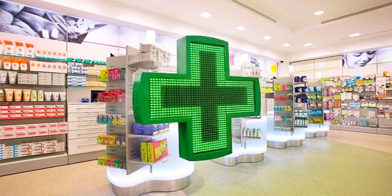 Vaccino Covid in farmacia, si inizia anche in Sicilia: ecco dove e quando –  LiveUnict