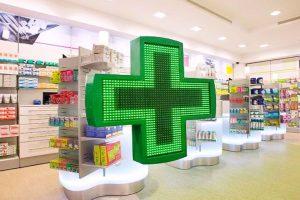 farmacie di turno a catania oggi