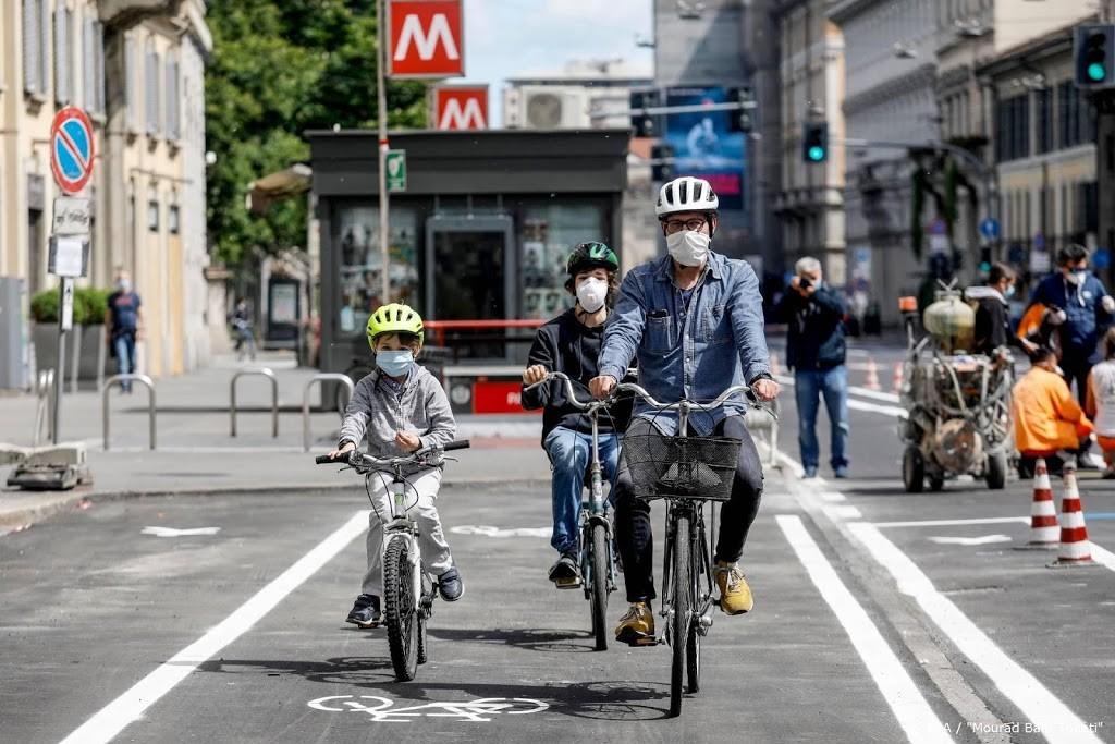 """Novità bonus bici e monopattini: """"Fino a 500 euro per tutti"""" – LiveUnict"""