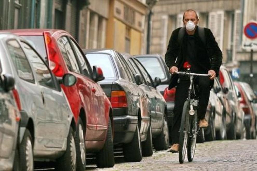 buono acquisto bici e monopattini