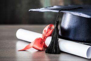 Università con migliori retribuzioni