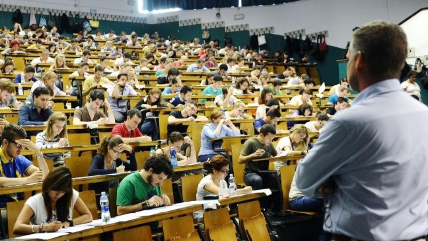 """UNICT – Rapporto coi prof, gli studenti: """"Servono più dialogo e progetti pratici"""""""