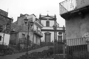 Chiesa madre Maletto