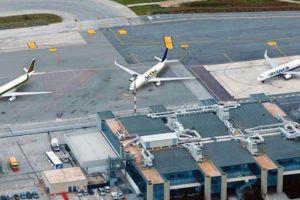 Aeroporto Trapani
