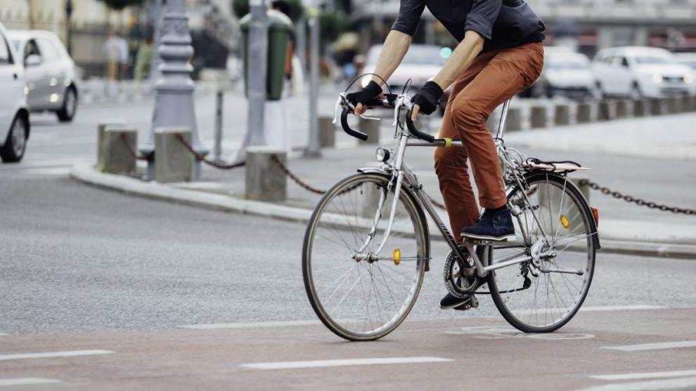 bonus-bici-monopattino-elettrico