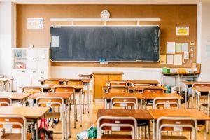 scuole aperte giugno 2021