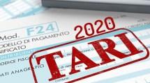 Comune di Catania TARI 2020