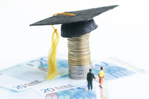 bonus inps universitari