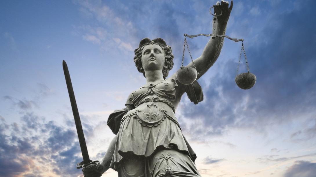 Concorso Ministero Giustizia: bando per 1000 operatori giudiziari