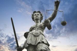 concorso Ministero Giustizia