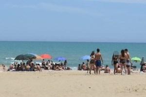 playa di catania