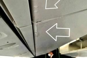 sicilia live aereo lampedusa