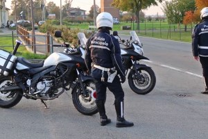 catania live moto polizia