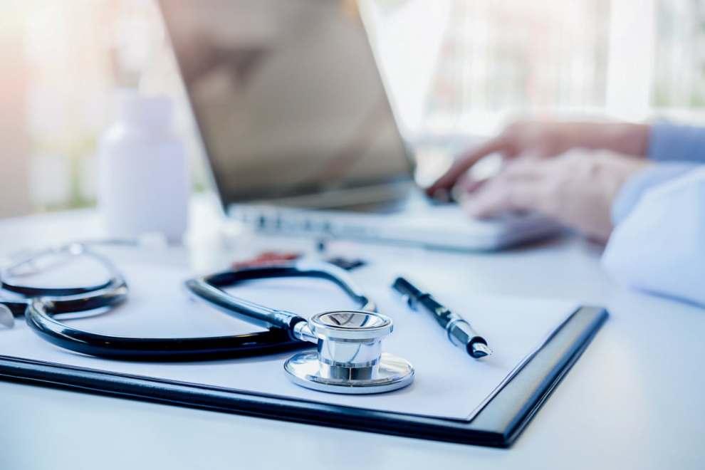 graduatoria-medicina-2020