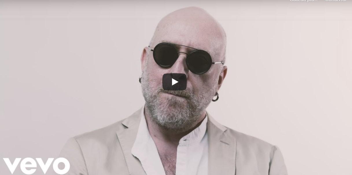 """""""Paradise"""": una Sicilia mozzafiato nell'ultimo videoclip di Mario Biondi"""
