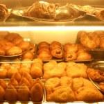 Tavola calda siciliana