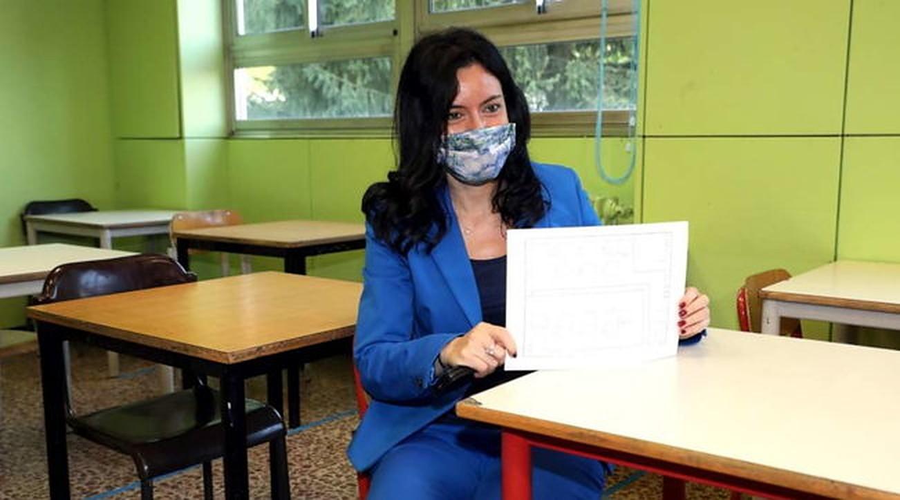 """News scuola: """"Tra poco tutti i docenti saranno in cattedra"""""""