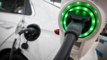 auto ecologiche