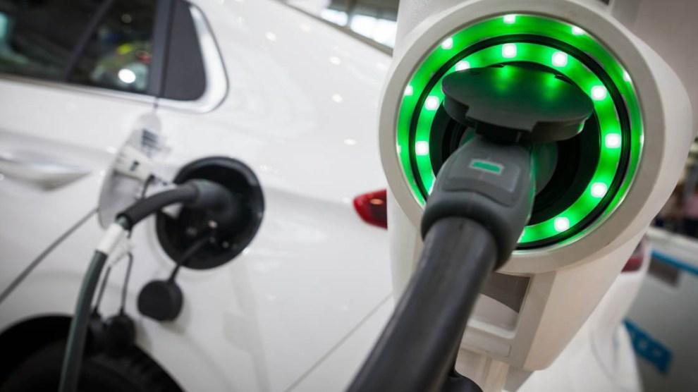 auto ecologiche bonus