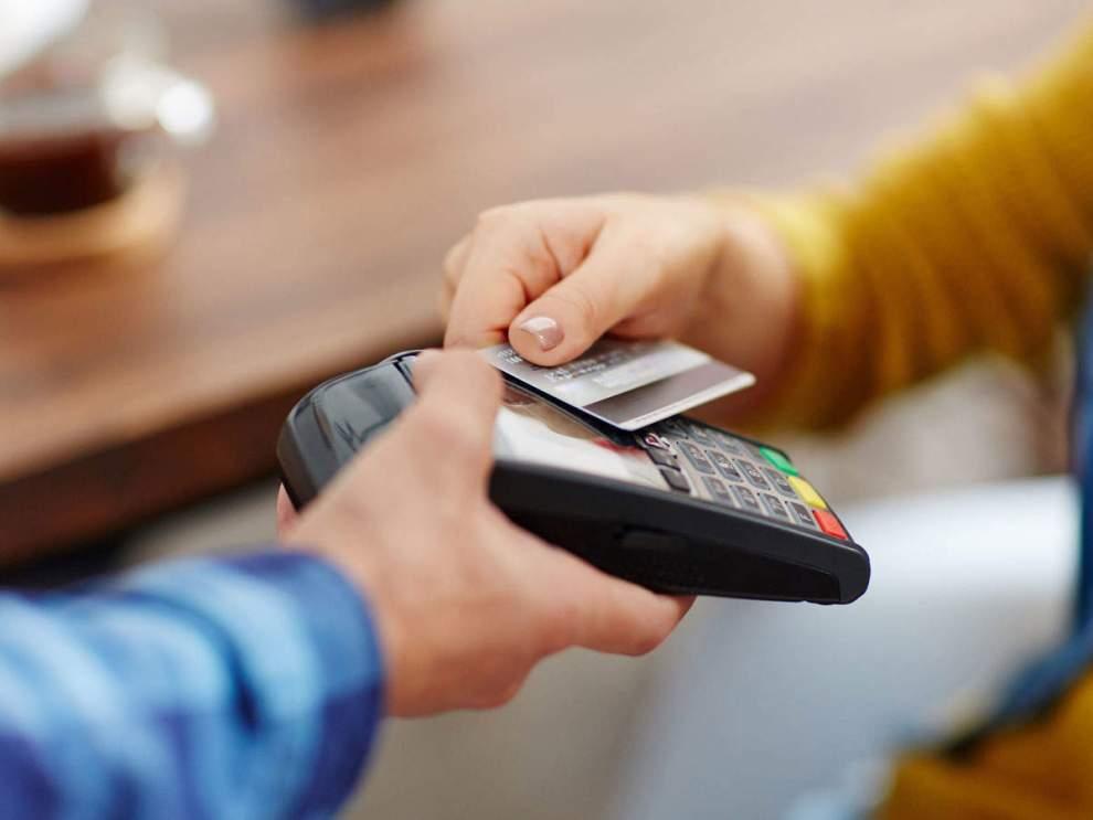 bonus pagamento elettronico