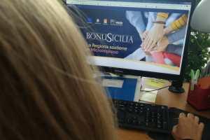 click day sicilia