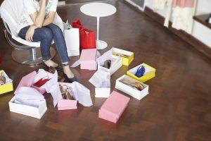 scarpe da comprare