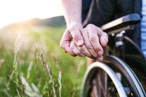 giornata internazionali disabili