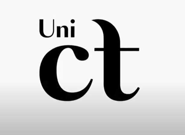 Monogramma Unict